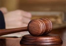 صدور حكم قضايي براي دو  متخلف شكاردو كل وحشي در  منطقه حفاظت شده كركس نطنز