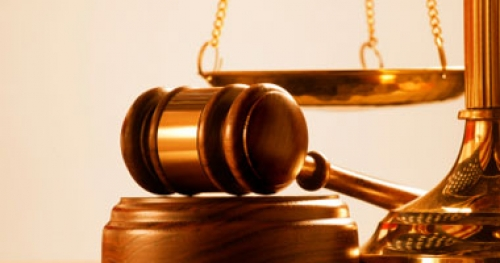 صدور حكم قضايي براي متخلفان شكار و صيد  در منطقه حفاظت شده كركس نطنز