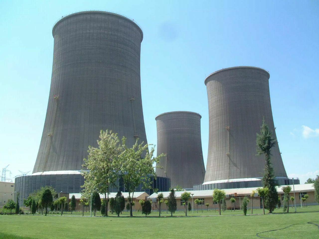 آييننامه اجرايي تأمين سوخت كمكي نيروگاههاي كشور تصويب شد
