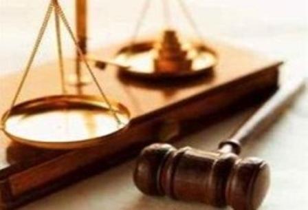 صدور حكم قضايي براي متخلف شكار وصيد در منطقه حفاظت شده كركس نطنز